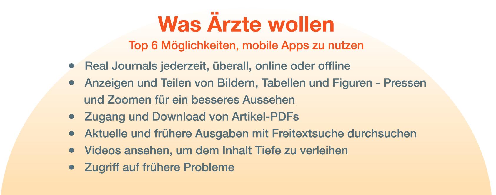 Nett Bestes Wiederaufnahmeziel Für Verkäufe Zeitgenössisch - Entry ...